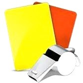 Upcoming Referee Courses Scheduled for Antigonish